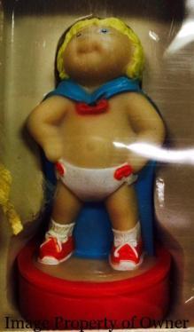 Propeproperty TooGroovyToysrty Too Groovy Toys