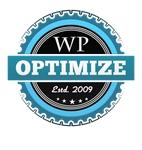 wpoptimize-logo