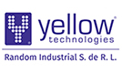 Yellow Technologies