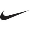 Nike Promotional Clothing
