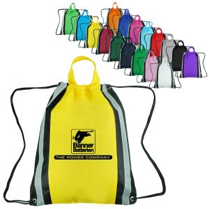 Promotional Sling Bags