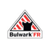 Bullwark Promotional Clothing