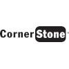 Cornerstone Promotional Clothing