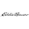 Eddie Bauer Promotional Clothing