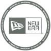 New Era Promotional Clothing