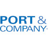 Port and Company Promotional Clothing