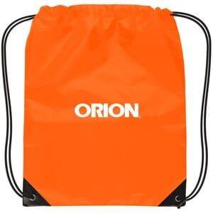 drawstring bags with logo