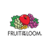 Fruit of the Loom Promotional Clothing