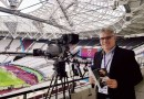 Team News – West Ham United v Manchester United