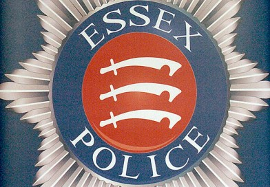 Essex Police warns of child exploitation by gangs