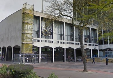 Southend Council looks to introduce new dementia plans as demand threatens to overwhelm services