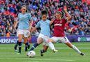 FA Women's Continental League Cup – Fixtures – Sunday, October 20