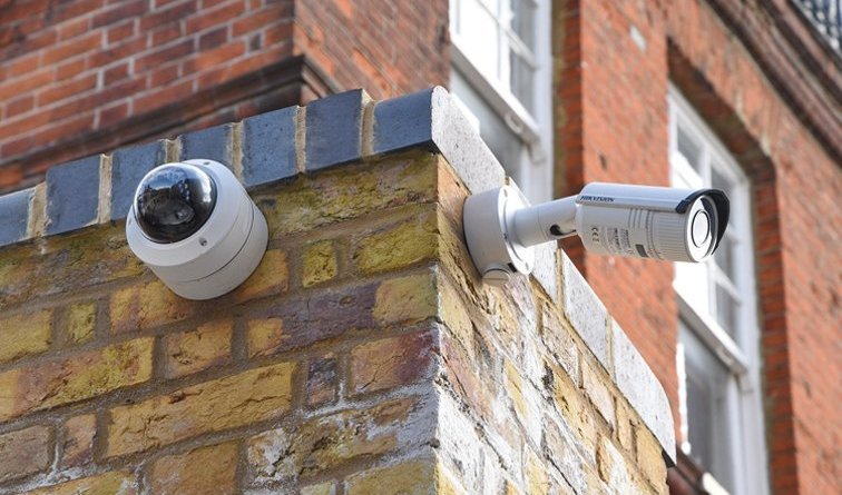 Call for CCTV network in Rochford, amid rising crime and police cuts