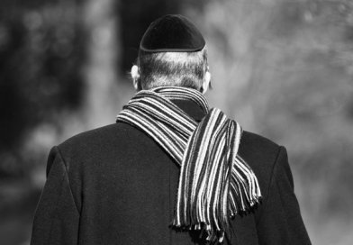 Half of all religious hate crimes in Essex are targeted at Jewish community, say police