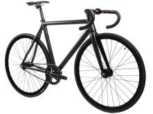 0026683_blb-aeon-frameset-black-carbon