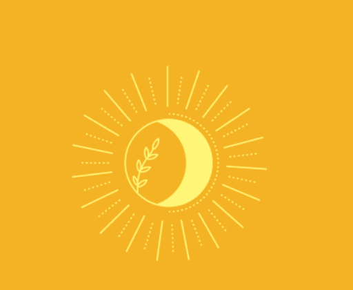Yellow Bouquet: pour rayonner! pause estivale