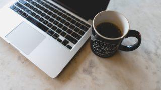 デザイナーがMacBook Proに入れているアプリ一覧。仕事効率化におすすめのアプリも!