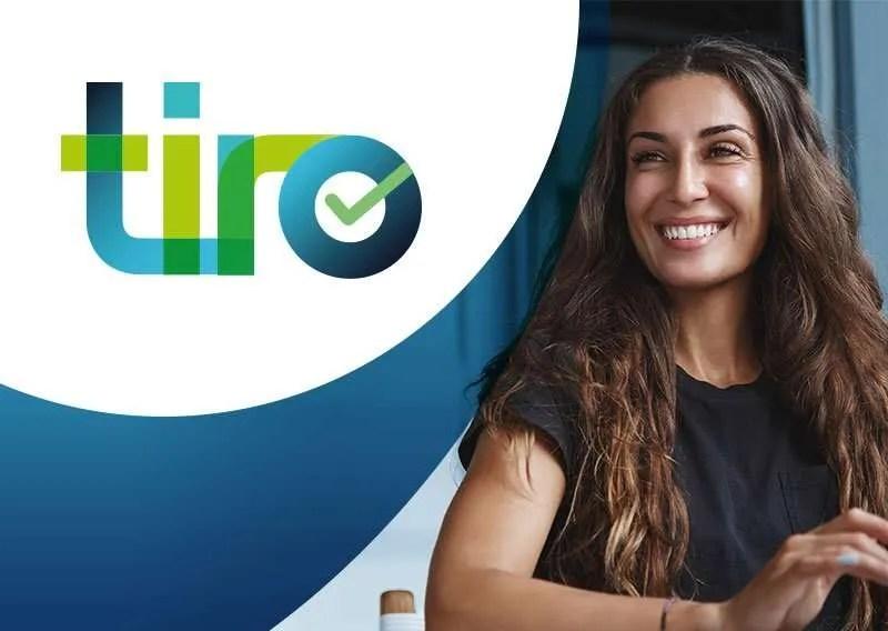 Tiro Branding