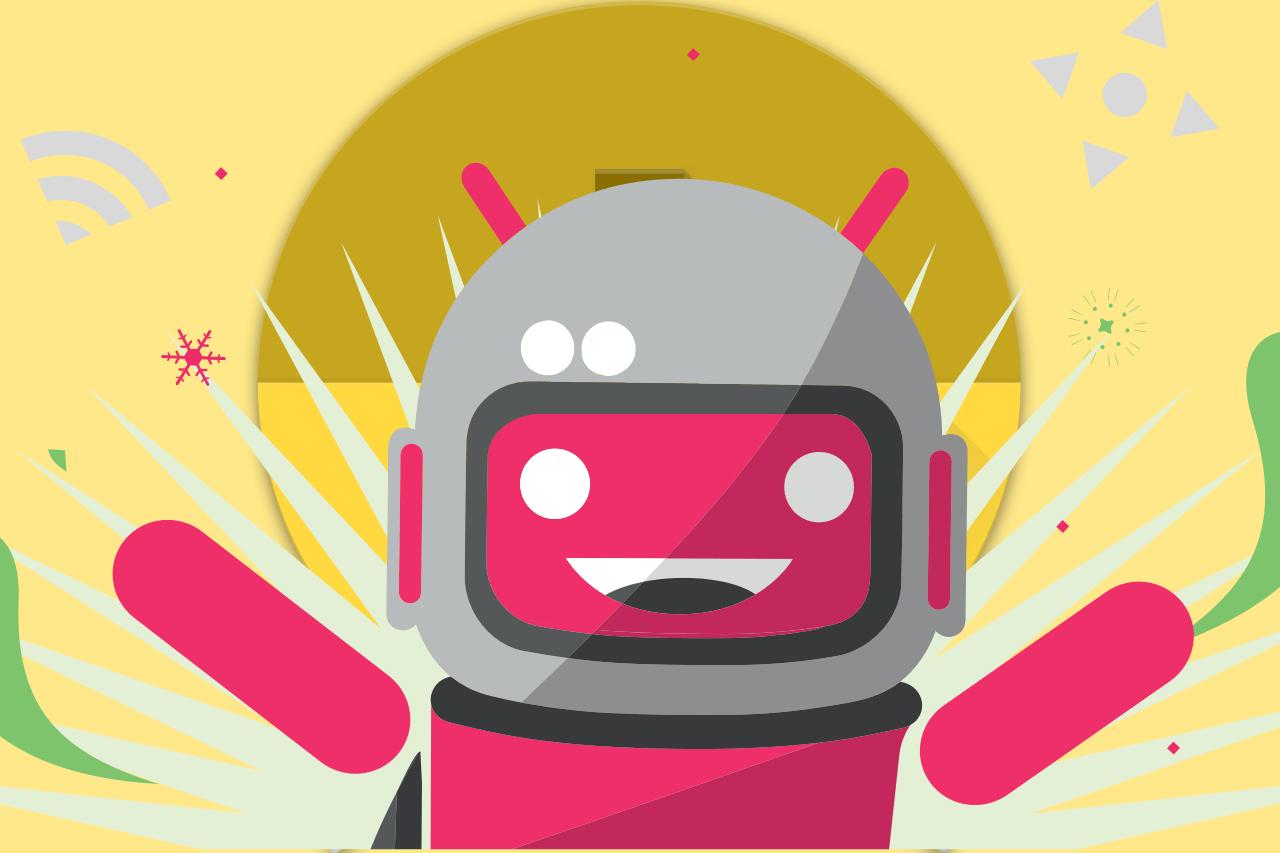Android Bài 4: Máy Ảo, Máy Thật & Khởi Chạy Ứng Dụng