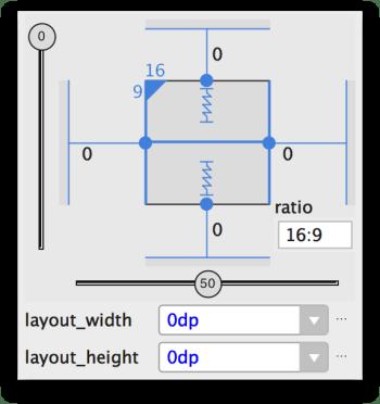 layout-editor-ratio-properties_2x
