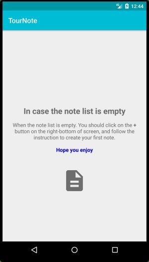 Screenshot_1491284668