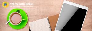 YellowCodeBooks - Lập trình dễ dàng