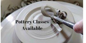 potteryclass_twitter