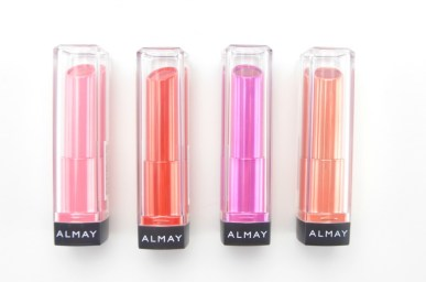 Almay-Smart-Shade-Butter-Kiss-Lipstick-1-1024x678