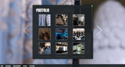 website-screenshot4