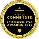 Highly-Commended-Global-Luxury-Hospitality-Prestigious-Star-Awards-2020-300px-None-Matte