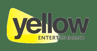 Logo-Yellow-Entertainment
