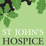 St-Johns Hospice