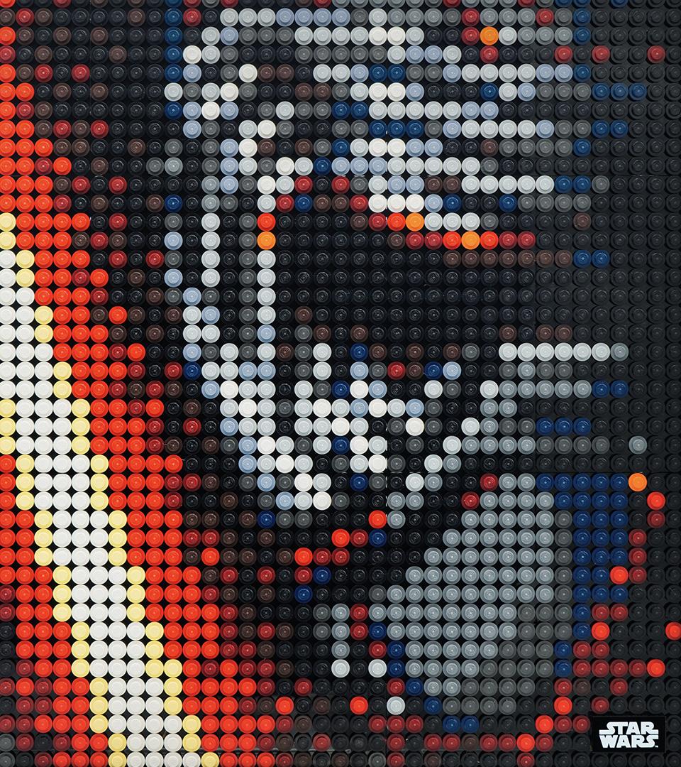 YLF_CS_SW_Lego_Thumbnail_New