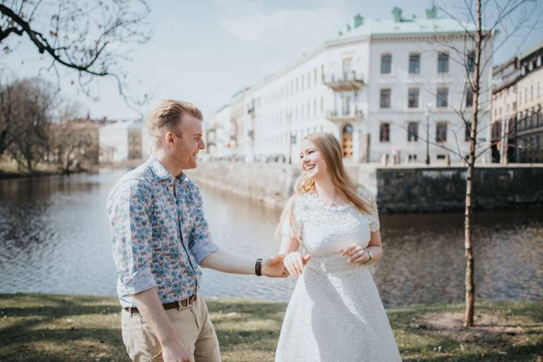 fotograf_michaela_zabel_goteborg_palmhuset_tradgardsforeningen_gbg_brollopsfotograf