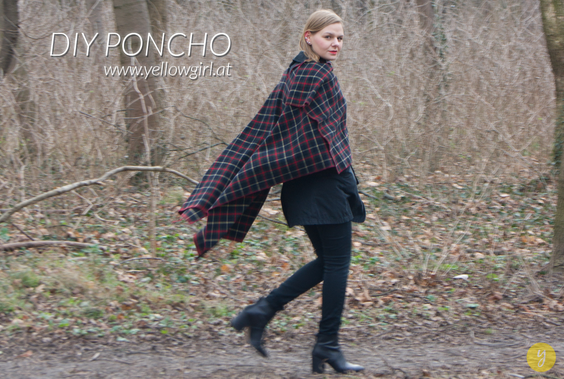 yellowgirl_DIY_Poncho_7