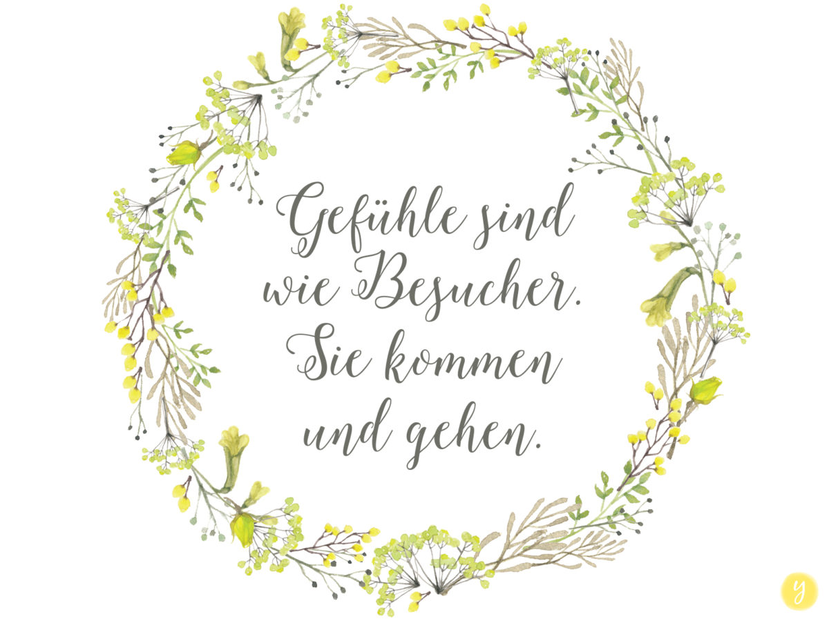 https://i2.wp.com/yellowgirl.at/wp-content/uploads/2015/03/yellowgirl_quotes_zitate_Lebensweisheiten_4.jpg?fit=1200%2C900&ssl=1