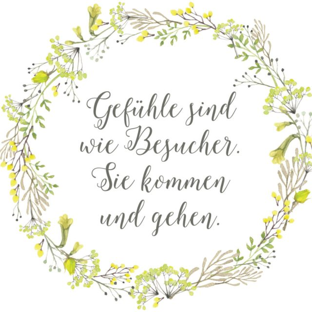 https://i2.wp.com/yellowgirl.at/wp-content/uploads/2015/03/yellowgirl_quotes_zitate_Lebensweisheiten_4.jpg?resize=640%2C640&ssl=1
