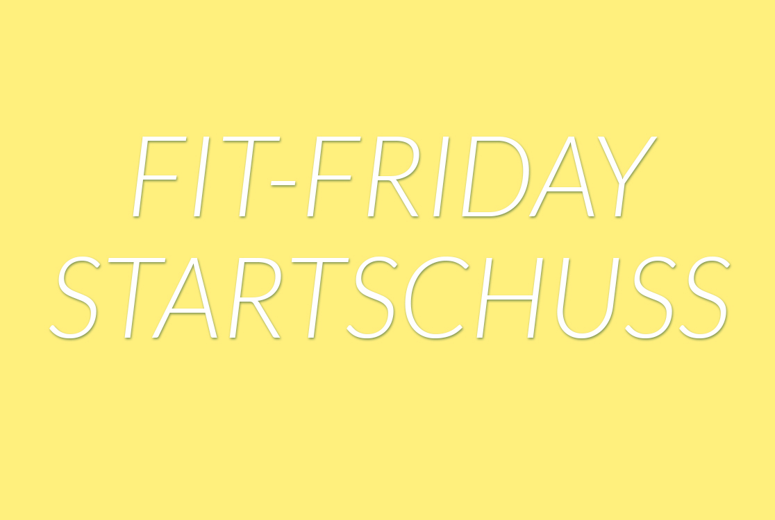 https://i2.wp.com/yellowgirl.at/wp-content/uploads/2015/09/yellowgirl_Fit-Friday_Startschuss_4.jpg?fit=1116%2C750&ssl=1