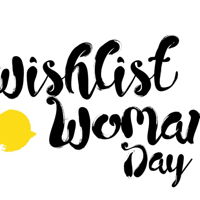 https://i2.wp.com/yellowgirl.at/wp-content/uploads/2016/04/yellowgirl_Wishlist_WomanDay.jpg?resize=640%2C640&ssl=1