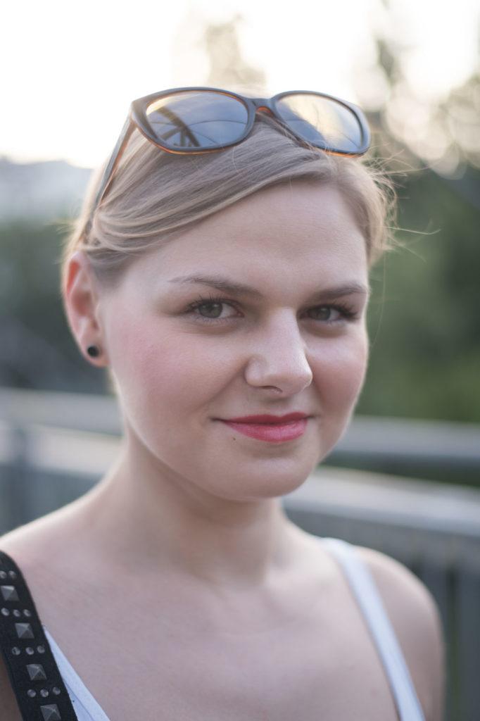 yellowgirl_Outfit_Schleifen-Bund-Hose_3