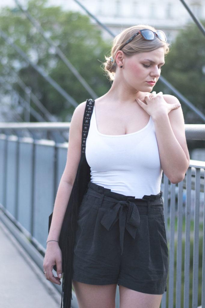 yellowgirl_Outfit_Schleifen-Bund-Hose_6
