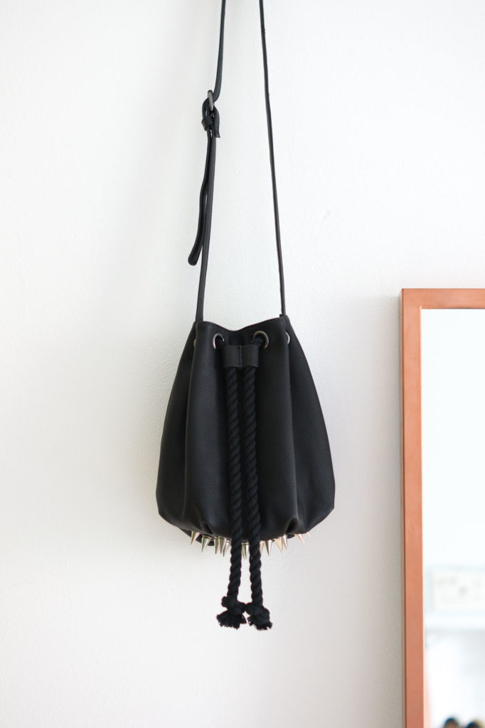 yellowgirl_diy_Nieten_Bucket_Bag_5
