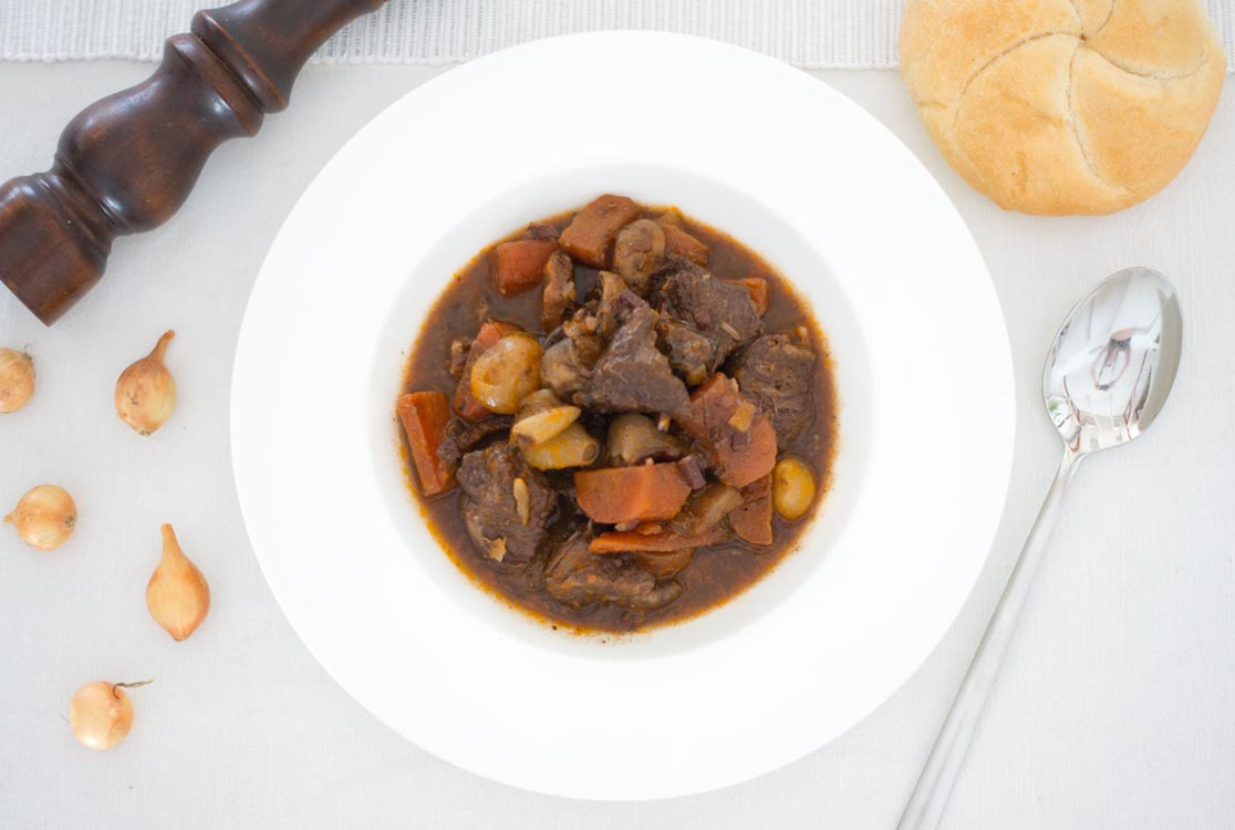 https://i2.wp.com/yellowgirl.at/wp-content/uploads/2017/02/yellowgirl_boeuf-bourguignon_1.jpg?fit=1116%2C750&ssl=1