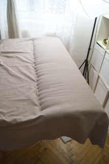 yellowgirl-diy-bett-headboard-(14-von-30)