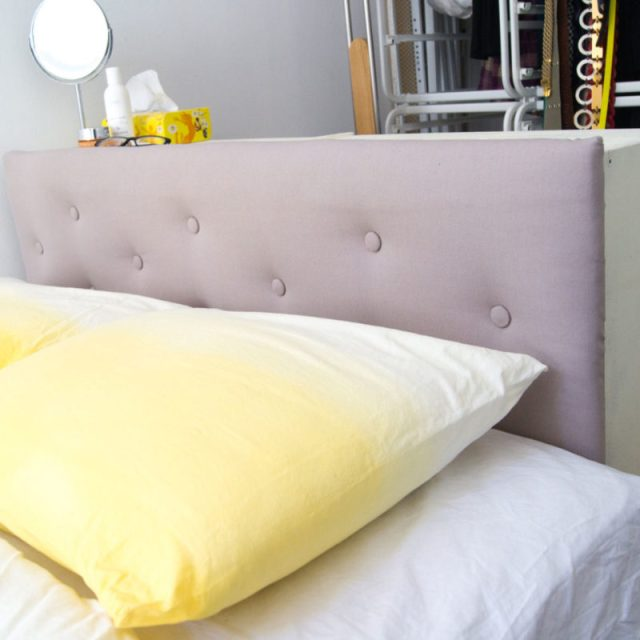 https://i2.wp.com/yellowgirl.at/wp-content/uploads/2017/07/yellowgirl-diy-bett-headboard-30-von-30-1.jpg?resize=640%2C640&ssl=1