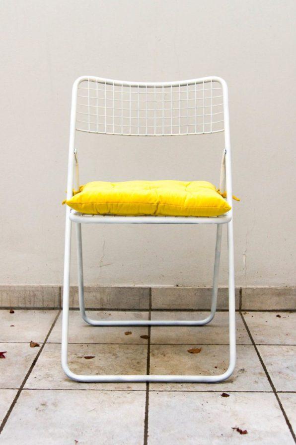 yellowgirl_DIY-Metallsessel-entrosten-und-lackieren-restaurieren (5 von 5)