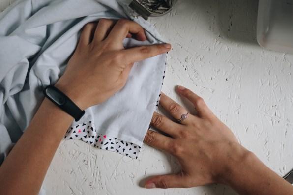 yellowgirl_DIY Decke aus Jersey-Stoffder Hygge Kollektion von Rico Design (5 von 8)