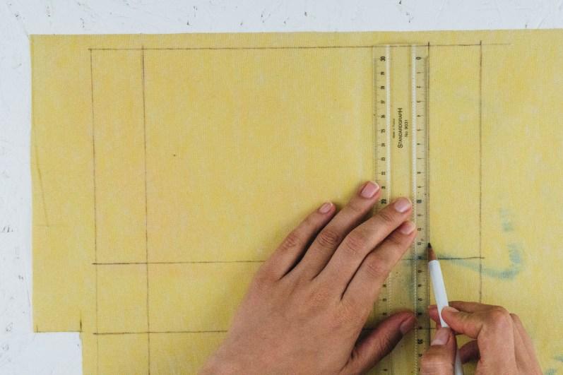 yellowgirl_DIY-transparent-bag-Staud (2 von 47)
