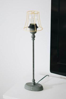 yellowgirl_DIY-Skelett-Lampenschirm (7 von 8)
