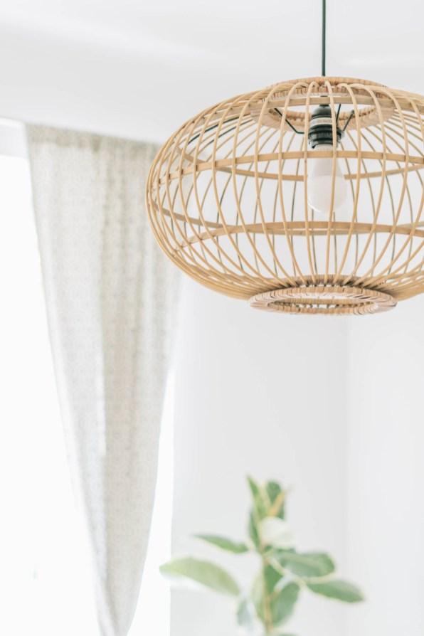 yellowgirl_Wohnzimmerupdate-Lampen-schreibtischsessel-flinders-vitra-bambus (7 von 13)